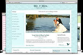our wedding website charming deet 291 what s a wedding website shay lynne weddings