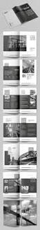 best 25 leaflet examples ideas best 25 brochure design layouts ideas on pinterest booklet