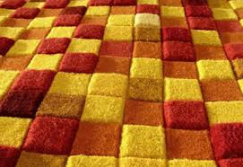 Kids Room Rug Sculptured Rugs Decorating Ideas With Colorful Kids Rugs