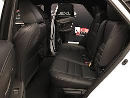 lexus nx white 2015 used 2017 lexus nx 200t awd 4dr 4 door sport utility in edmonton