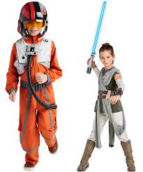 Luke Skywalker Halloween Costume Kids Halloween Costumes Ideas 2017 U2013 Couponpark U2013 Medium