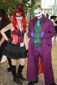 file otakuthon 2014 harley quinn and the joker 15029353882 jpg