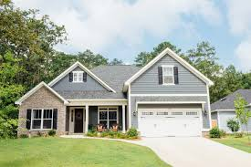 our home designs richard singletary tallahassee real estate