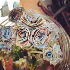 Home Made Wedding Decorations Best 25 Homemade Wedding Stationery Ideas On Pinterest Homemade