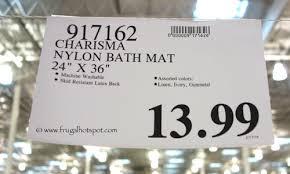 Charisma Bath Rugs Excellent Idea Charisma Bath Rugs Design Costco Sale