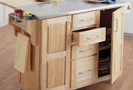 kitchen portable island kitchen adore kitchen island bench for