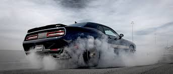 hellcat challenger 2017 engine 2017 dodge challenger classic muscle car
