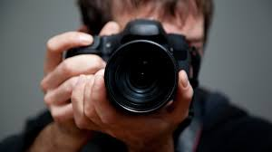 black friday deals on cameras best black friday camera deals 2015 nerdwallet