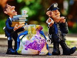 was ist die rentenversicherung finanzrocker abgeltungssteuer 666 the number of the tax finanzrocker