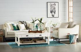 furniture stores tulsa report a map error photo of ashley