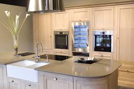 stone kitchen worktops quartz worktops granite worktops