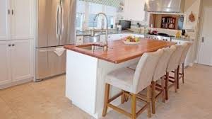 kitchen islands with dishwasher new kitchen islands with sink wooden play set island and