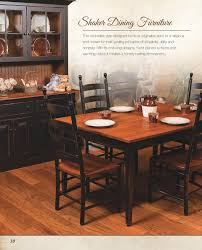 dining room furniture simplebooklet com shaker dining furniture this minimalist style designed furniture originates back to a religious sect known for