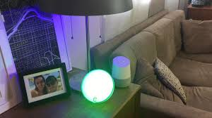 how to talk to philips hue u0026 google home technology gadgets