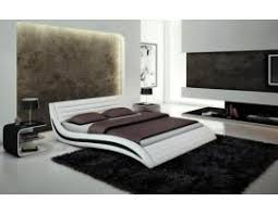 Modern Platform Beds Modern Beds Toronto And Mississauga - Contemporary platform bedroom sets