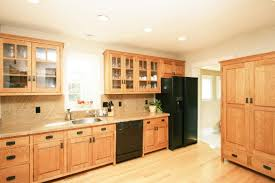 Free Standing Kitchen Pantry Furniture Modern Style Kitchen Pantry Furniture Free Standing Kitchen Pantry