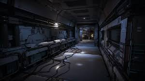 unreal engine 4 game wallpapers scifi u0026 39 props u0026 39 pack by olivier garrigue in environments