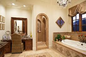 tuscan style bathroom ideas luxury tuscan style house interior exterior pictures