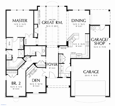 small unique house plans house plans ideas photos opsite us