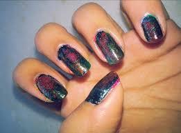 nail art using sponge images nail art designs