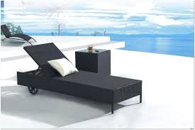 Pvc Outdoor Chairs Pvc Chaise Lounge Chair Design Ideas Arumbacorp Lighting