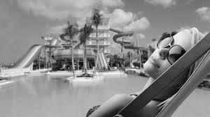 equilibria hotels seminyak bali indonesia luxury villas