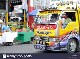 philippine jeep clipart 100 philippines jeepney vector philippines clip art