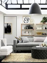living room furniture ideas for apartments apartment living room ideas modern apartment living room design