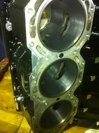 my diy evinrude ficht powerhead rebuild the hull truth boating