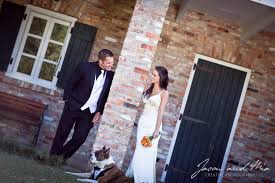 Wedding Venues Inland Empire Looking For The Best New Orleans Wedding Locations
