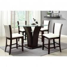 counter height kitchen table sets discount foter