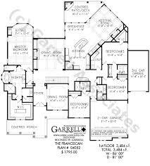 open floor plans one story floor plan single story open floor plans plan house designs for