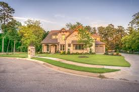 large luxury homes large homes for sale river luxury houses
