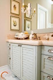 seashell bathroom ideas sea shell bathroom accessory nomobveto org