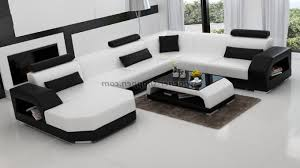 Curved Settee For Round Dining Table by Curved Sofas Modern Elegant Curved Sofa U2014 Modern Home Interiors