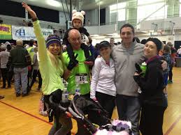 Cottonwood Heights Thanksgiving Day 5k Run A 5k With James U2013 The Turkey Trot Challenge 2017