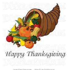 religious thanksgiving greetings free christian holiday clipart 66