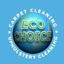 eco choice carpet tile upholstery cleaning 12 photos carpet