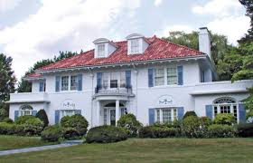 colonial home decorating ideas roof barrel tile roof cost small home decoration ideas marvelous