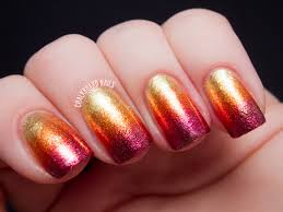 spring nail designs collection trend nail art gallery nails