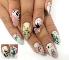 best 10 top nail ideas on pinterest easy nail art diy nails