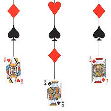 card theme dangling cutouts 3
