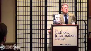 eric metaxas president obama abortion bonhoeffer u0027s witness