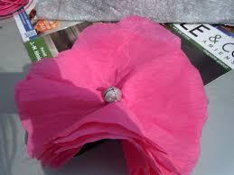 Fabriquer Une Urne De Mariage by Diy Urne De Mariage En Carton Anniecartonne Overblog Com