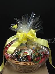 breakfast basket deluxe breakfast basket in bayville nj bloom florist llc