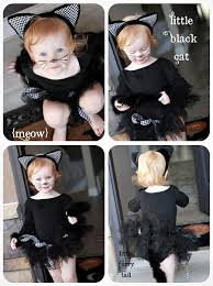 Halloween Costumes Black Cat 25 Black Cat Halloween Costume Ideas Black