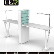 Manicure Bar Table List Manufacturers Of Nail Bar Tables Buy Nail Bar Tables Get