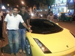 owners of lamborghini veneno lamborghini supercar owners of india