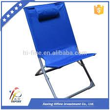 Lifetime Folding Chairs Lifetime Folding Chairs Lifetime Folding Chairs Suppliers And