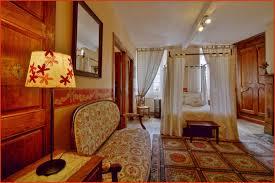 chambre d hote sauveur chambre d hote luz st sauveur luxury chambre d h tes luz